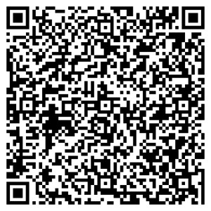 QR Code On Page SEO