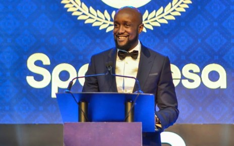 Sportpesa announces return to Kenya