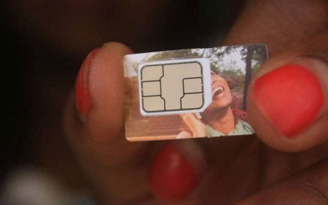 What happens to your safaricom phone number after you are dead?