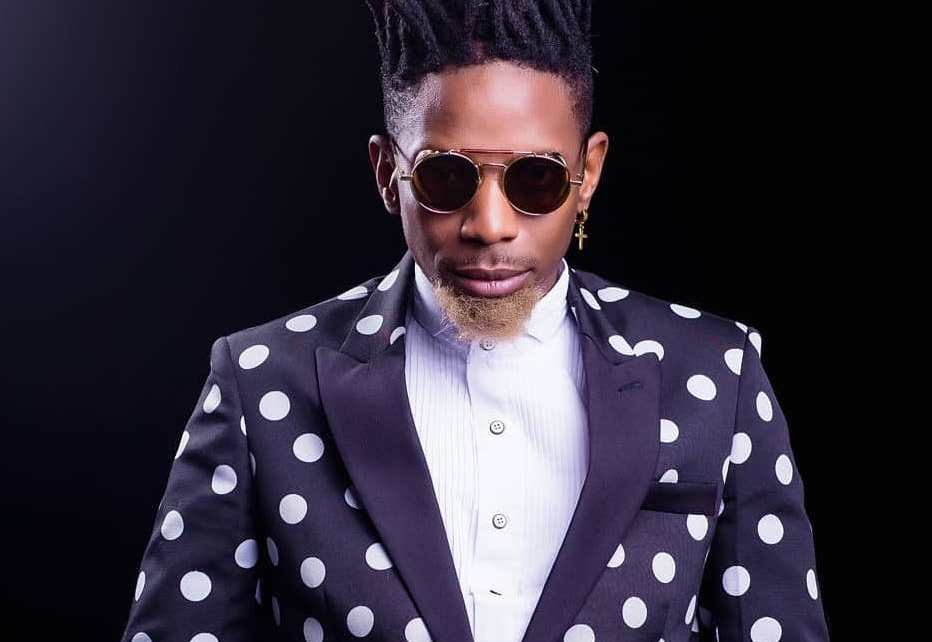 Eric Omondi warns Khaligraph Willy Paul and Bahati