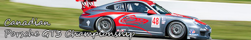 racing_scb