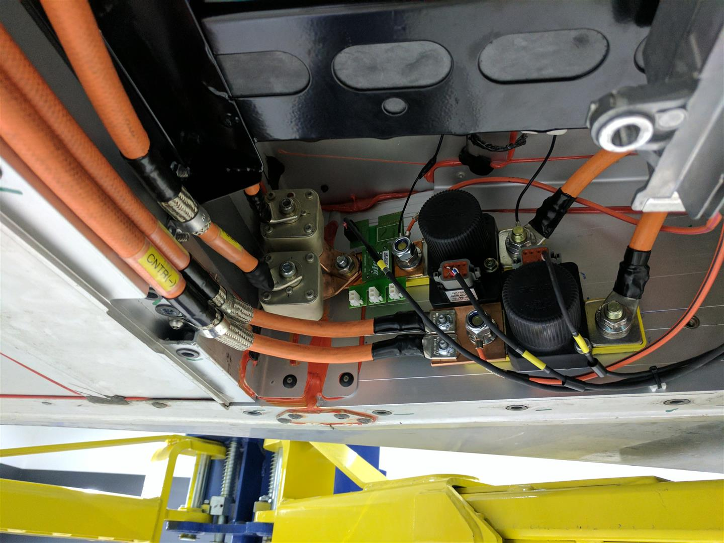 Motorsport Wiring Looms Onpoint Dyno Loom Harness Symbols