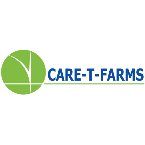 CARE-T-FARMS