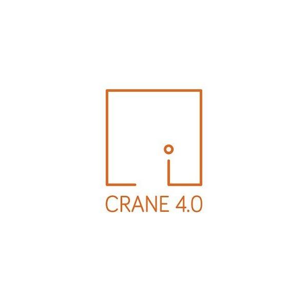 CRANE 4.0