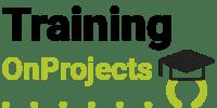 OnProjects_Iconos web_2_SERVICIOS_EN