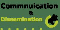 OnProjects_Iconos web_4_SERVICIOS_Communication2