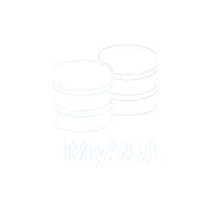 my-sql-databse-support