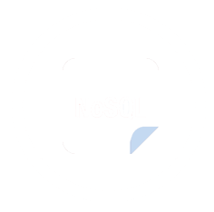 no-sql-hadoop-postgres-mungodb-database-support