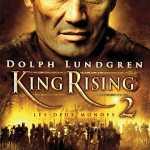 [Critique] KING RISING 2 : LES DEUX MONDES