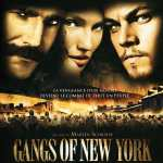 [Critique] GANGS OF NEW YORK