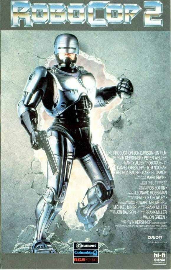 RoboCop — Wikipédia