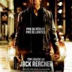 [Critique] JACK REACHER