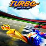 [News] Turbo : premier trailer pied au plancher !