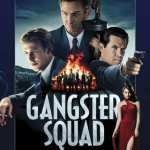 [Critique] GANGSTER SQUAD