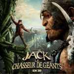 [Critique] JACK LE CHASSEUR DE GÉANTS