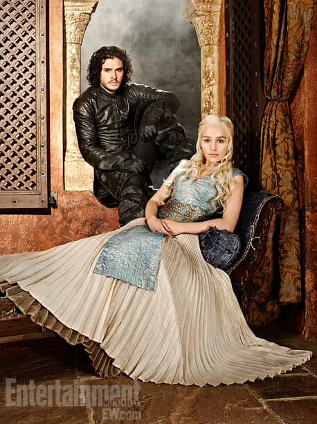 game of thrones 15mar13 02
