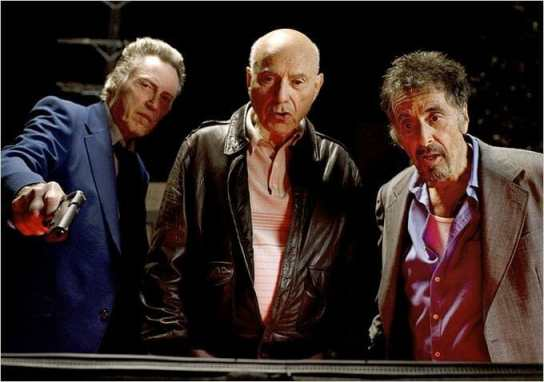 Les-Derniers-Affranchis-Stand-up-guys-walken-arkin-pacino
