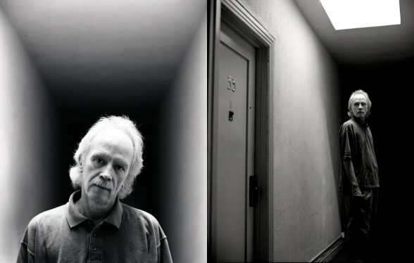 John-Carpenter-horreur