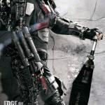 [News] Edge of Tomorrow : le trailer du nouveau Tom Cruise !