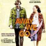 [Critique] AWAY WE GO