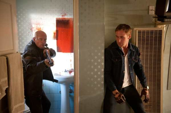 drive-film-Ryan-Gosling