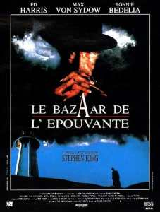 Stephen-King-Le-Bazaar-de-lépouvante