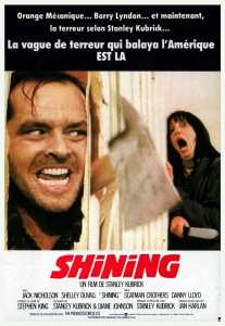 Stephen-King-affiche-de-shining-de-stanley-kubrick