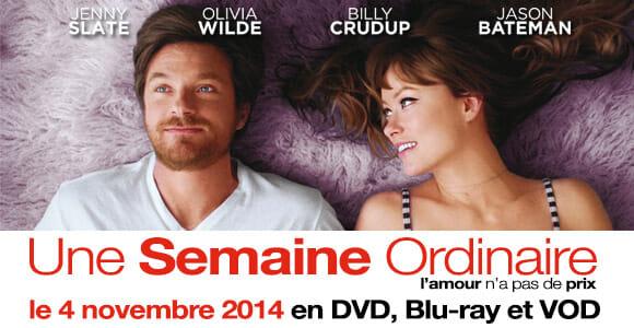 580X300PIXEL-UNE_SEMAINE_ORDINAIRE