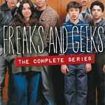 [Critique série] FREAKS AND GEEKS