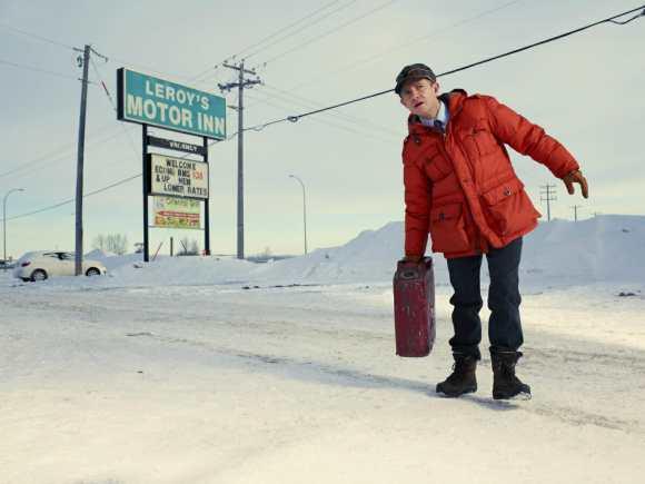 Fargo-Martin-Freeman