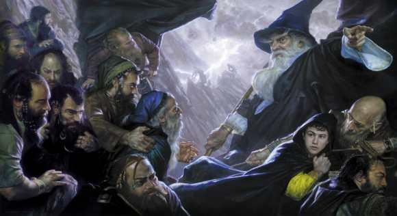 Middle-Earth_Hobbit_Donato_Giancola_Art_01