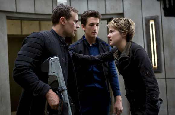 Divergente2-Shailene-Woodley-Miles-Teller