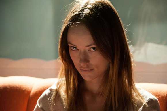 Lazarus-Effect-Olivia-Wilde