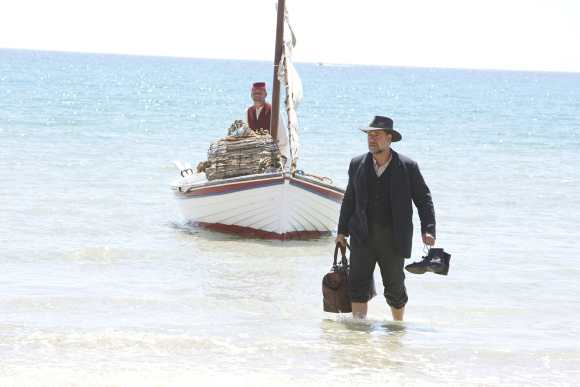 La-Promesse-dune-vie-Russell-Crowe