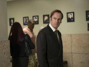 better-call-saul-Bob-Odenkirk2