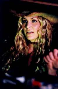 house-of-1000-corpses-Sheri-Moon