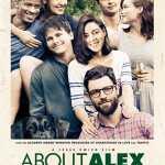 [Critique] ABOUT ALEX