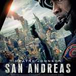 [Critique] SAN ANDREAS