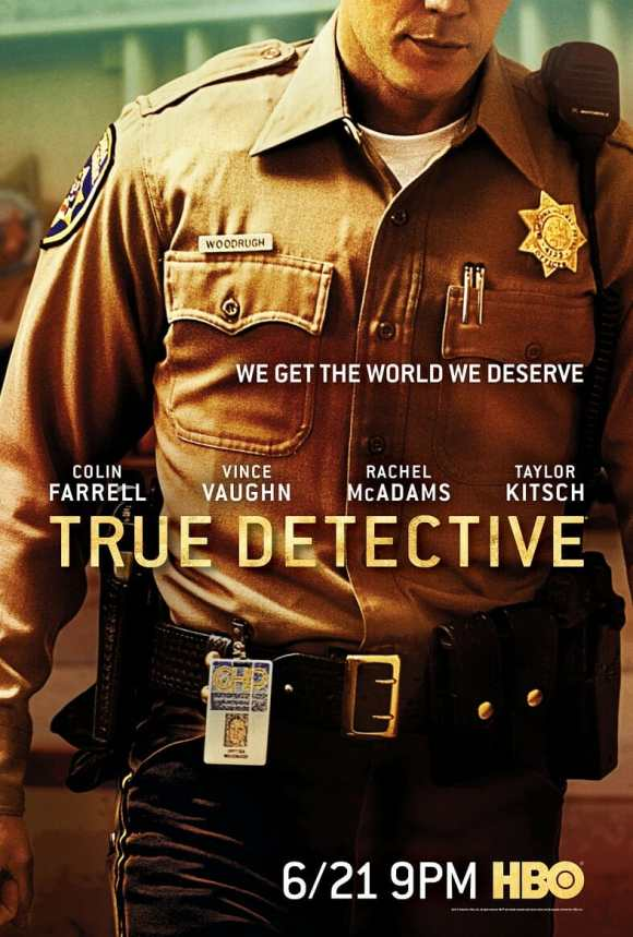 True-Detective-Season-2-Taylor-Kitsch-Character-Poster