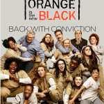 [Critique série] ORANGE IS THE NEW BLACK – Saison 2