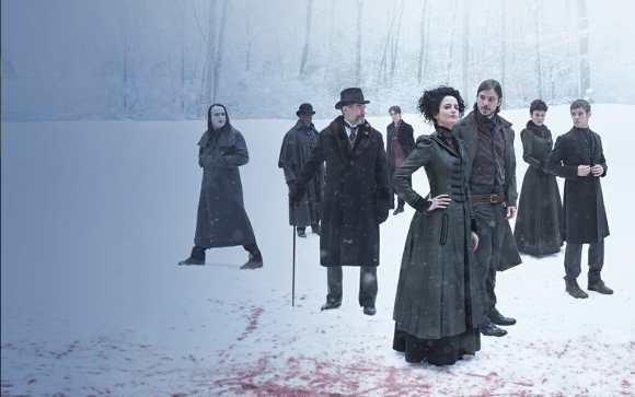 Penny-Dreadful-saison2-cast
