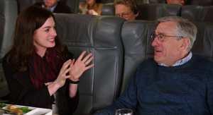 Le-Nouveau-Stagiaire-Anne-Hathaway-Robert-De-Niro