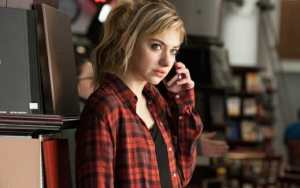 Célibataires-ou-presque-imogen_poots_in_that_awkward_moment