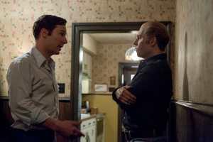 Strictly-Criminal-Benedict-Cumberbatch-Johnny-Depp