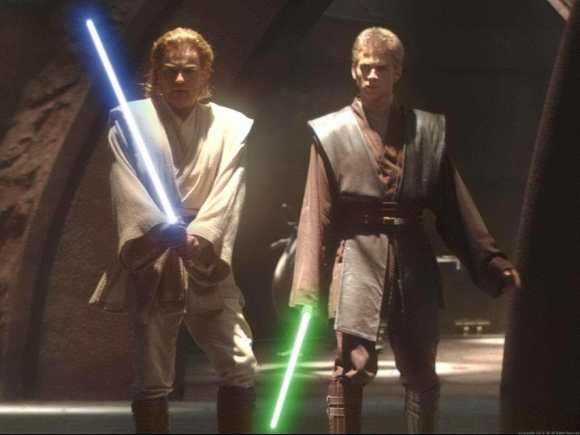 Star-wars-L'attaque-des-clones