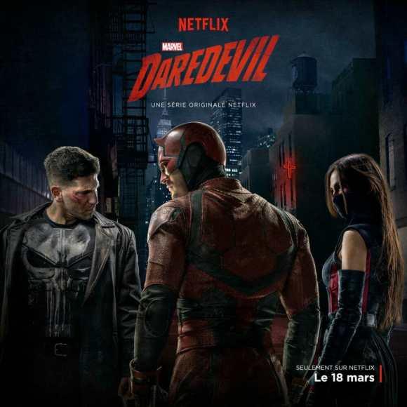 Daredevil-saison-2-poster2