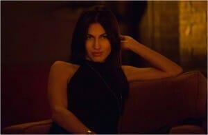 Daredevil-saison2-Elektra