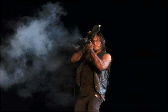 The-Walking-Dead-saison-6-Norman-Reedus