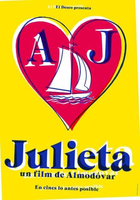 julieta-poster