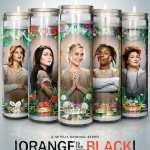 [Critique série] ORANGE IS THE NEW BLACK – Saison 3